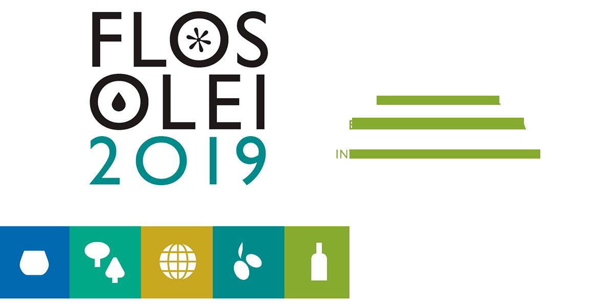 EL ACEITE MONTSAGRE PICUAL ES RECONOCIDO EN LA GUÍA INTERNACIONAL FLOS OLEIS 2019